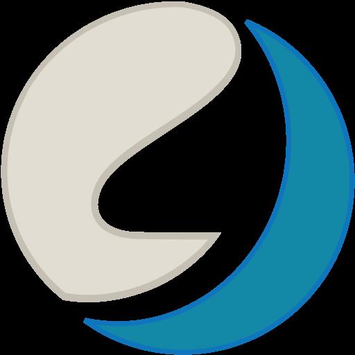 FCIGL Logo