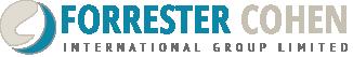 Forrester Cohen Logo
